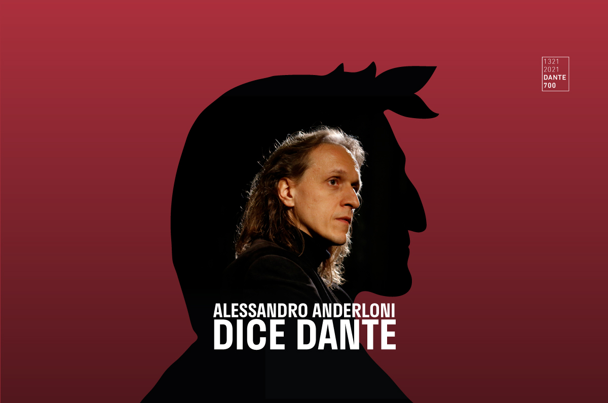Dire Dante - Àissa Màissa